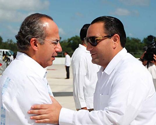 https://cubanuestra6eu.files.wordpress.com/2012/01/v07.jpg?w=300