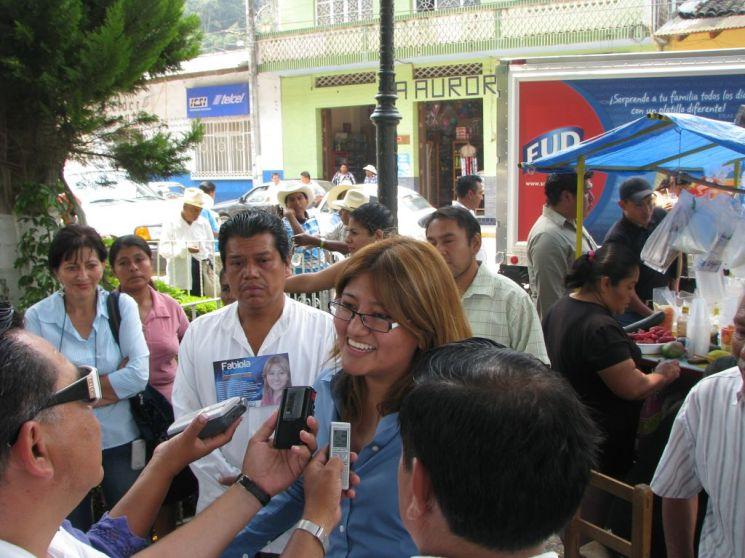 https://cubanuestra6eu.files.wordpress.com/2012/03/s65.jpg?w=300