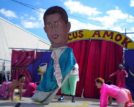 Chavez_CircusHomage-2