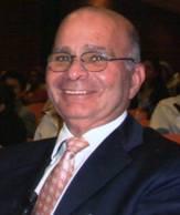 Don Rafael Orlando Marcano Abreu.