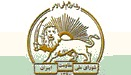 mujaedine
