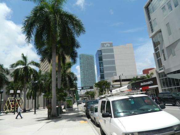 Miami. Foto: Carlos M. Estefanía