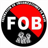 FOB ESCUDO NACIONAL 2013 OPCION 3 copia