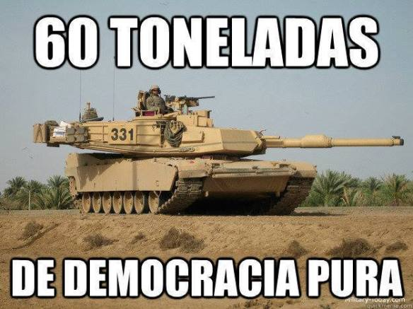 60 TONELADAS
