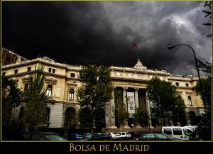 Foto: Manuel