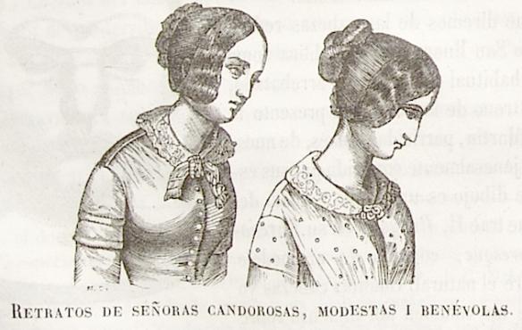 Foto: El Bibliomata