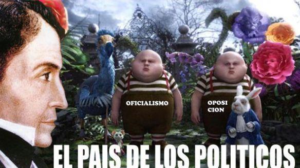 polir