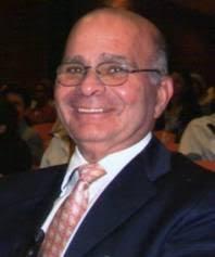 Don Rafael O. Marcano